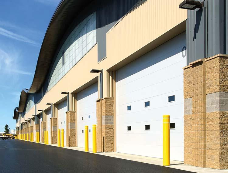 Garage Door Repair, Service | Owings Mills, Baltimore ...
