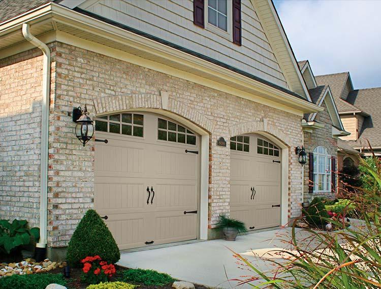 Incroyable Garage Door Repair, Service   Owings Mills, Baltimore ...