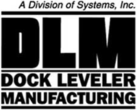 DLM Dock Levelers Manufacturing